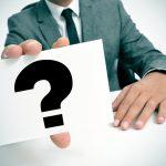 Risikobasierter Ansatz: So sind Sie für Audits gewappnet