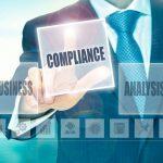 Compliance Betriebsrat