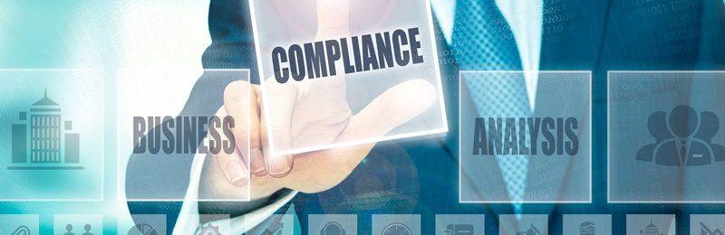 Compliance Auch Ein Thema Für Den Betriebsrat