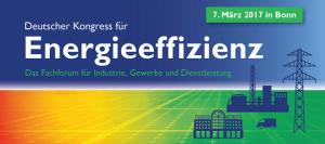deutscher-kongress-fuer-energieeffizienz
