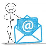 E-Mail-Funktionspostfach