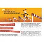 2. Trainingseinheit: Dokumentationspflichten und Verzeichnis der Verarbeitungstätigkeiten
