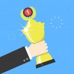 BMW Supplier Innovation Award