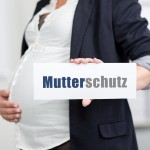 Antrag auf Zustimmung zur Kündigung im Mutterschutz
