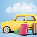 Leichtes Gepäck – wie Sie sich von unnötigem Ballast befreien!