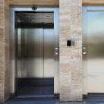 Produktgruppe der Aufzüge - Aufzugsrichtlinie