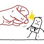 Attacken auf Bahn-Kontrolleure
