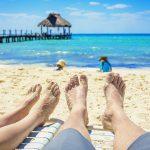 Post-Holiday-Syndrom: Nach dem Urlaub nicht erholt?