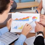 Was sind Energieleistungskennzahlen?