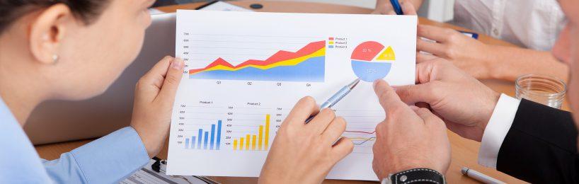 kennzahlen-energiekennzahlen-energieleistungskennzahlen-enpi