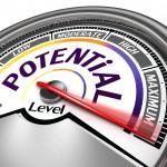 Verbesserungspotenziale identifizieren und ausschöpfen