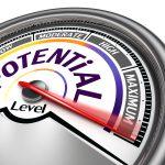Verbesserungspotenziale entdecken und heben: So gehen Sie es an!