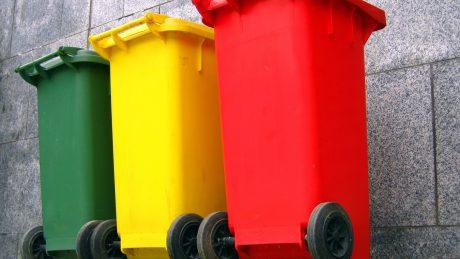 Neuer Entwurf zum Verpackungsgesetz (VerpackG)