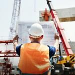 Werkvertrag: Mängelansprüche verjähren!