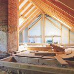 Neue Bauordnung für Nordrhein-Westfalen