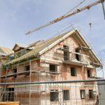 Neue Regeln im Umgang mit Bauprodukten