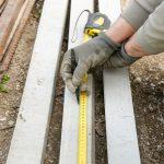 Maßtoleranzen im Baualltag – sicherer Umgang mit der DIN 18202