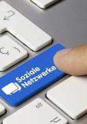 Musterrichtlinie - Nutzung Sozialer Netzwerke