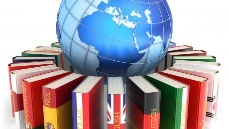 Vorsicht beim Einkauf von Übersetzungen