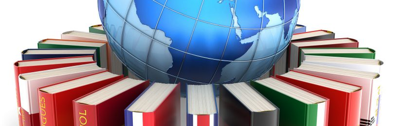 Der Einkauf von Übersetzungen