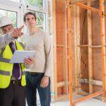 Richtige Abnahme von Architektenleistungen und Ingenieurleistungen