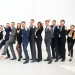 Durchbruch für Beschäftigungssicherung bei Karstadt