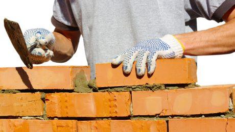 Eurocode-DIN EN 1996: Beachten Sie die neuen Ausschreibungsvorgaben für Mauerwerk