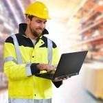 Konsignationslagervertrag für Einkäufer: Vorteile