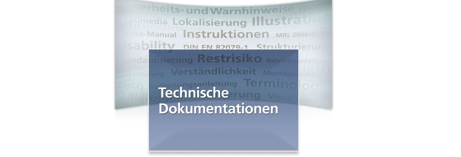 Know-how für alle Aufgabenbereiche: Konzeption, Auswahl der Arbeitsmittel, Umsetzung