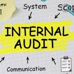 Energiemanagement: Interne Audits vorbereiten und durchführen