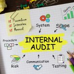 interne audits
