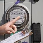 So hilft die ISO 50015 bei der Messung der energiebezogenen Leistung