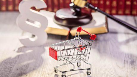 Risikobewertung: Besonderheiten bei Verbraucherprodukten
