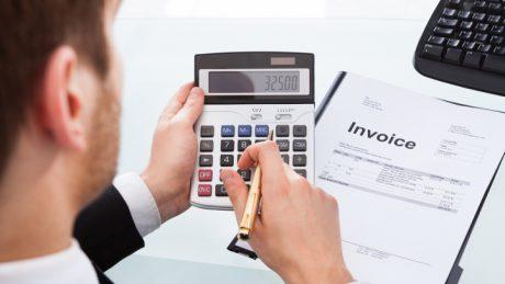 So beschleunigen Handwerker die Zahlung ihrer Rechnungen