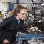 Arbeitszeit für Auszubildende: Das sagt das Arbeitszeitgesetz (ArbZG)