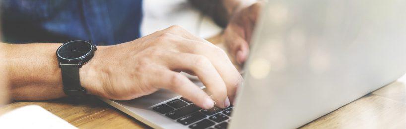 Bestattung online buchen