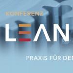 LEAN Management - Im Gespräch mit Tihomir Zadro
