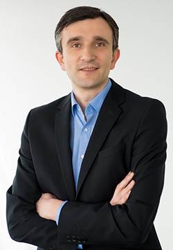 Tihomir Zadro