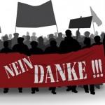 Betriebsrat gegen Schließung AKW Fessenheim