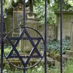 Jüdische Bestattung