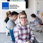 App: Arbeitsrecht für Betriebsräte to go!