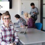 App Arbeitsrecht für Betriebsräte