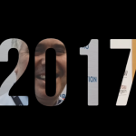 WEKA und sirAdos auf der BAU 2017