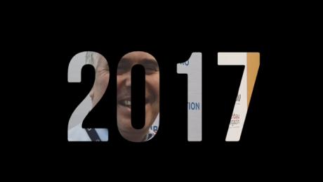 BAU in München vom 16.1. – 21.1.2017