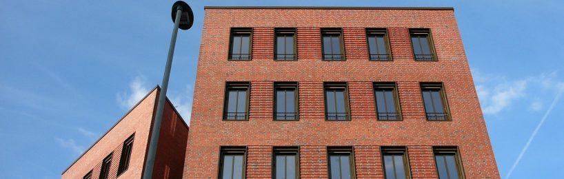 Bauvertragsrecht im Einkauf