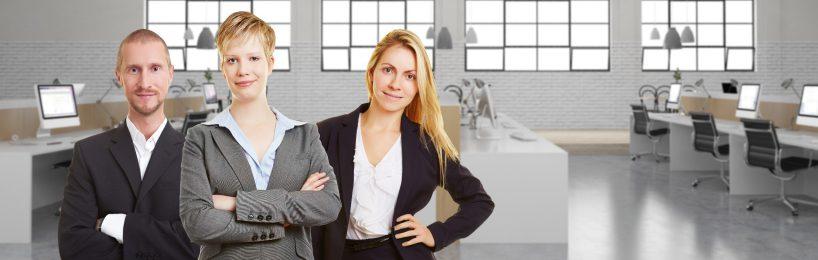 Allgemeine Geschäftsbedingungen beim IT-Einkauf