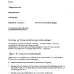 Jahresbericht des Immissionsschutzbeauftragten