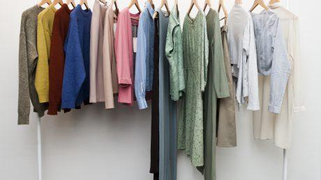Personalrat stimmt Kleiderordnung für städtische Beschäftigte nicht zu