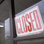 Ladenöffnungszeiten: Eilantrag von ver.di gegen verkaufsoffene Sonntage hat Erfolg