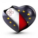 Fremdarbeiter in Malta klagen über katastrophale Arbeitsbedingungen